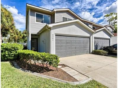 9205 Jakes Path, Largo, FL 33771 - MLS#: U7835457