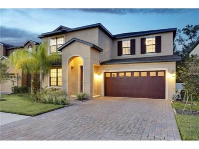 15258 Anguilla Isle Avenue, Tampa, FL 33647 - MLS#: U7835489