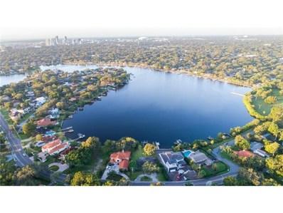 1380 Monterey Boulevard NE, St Petersburg, FL 33704 - MLS#: U7835552