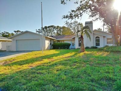 8785 Wildwood Lane, Seminole, FL 33776 - MLS#: U7835583