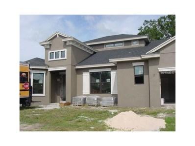 12515 Eagles Entry Drive, Odessa, FL 33556 - MLS#: U7835608