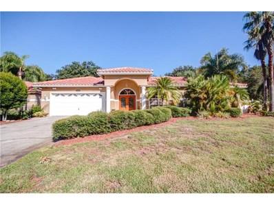 2882 Regency Court, Clearwater, FL 33759 - MLS#: U7835712