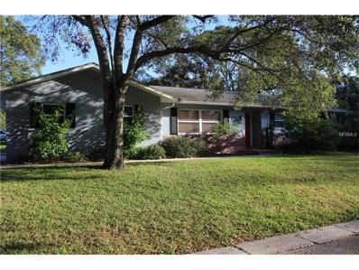 1956 Price Circle, Clearwater, FL 33764 - MLS#: U7835739