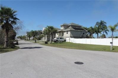Islander Lane, Hudson, FL 34667 - MLS#: U7835767