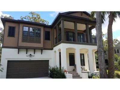 503 Park Boulevard, Oldsmar, FL 34677 - MLS#: U7835794