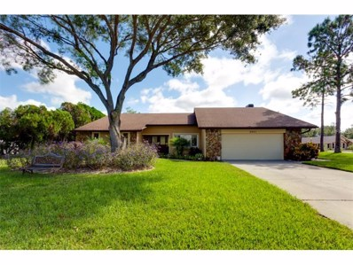3001 Enisgrove Drive E, Palm Harbor, FL 34683 - MLS#: U7835803