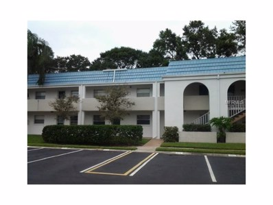 1975 W Bay Drive UNIT 411, Belleair Bluffs, FL 33770 - MLS#: U7835856