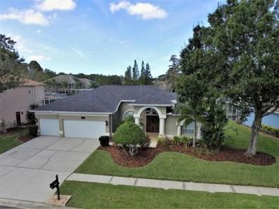 16206 Turnbury Oak Drive, Odessa, FL 33556 - MLS#: U7835972