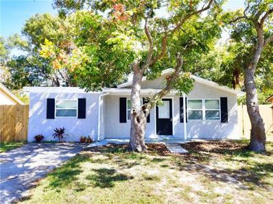 4232 Mesa Drive, New Port Richey, FL 34653 - MLS#: U7836006