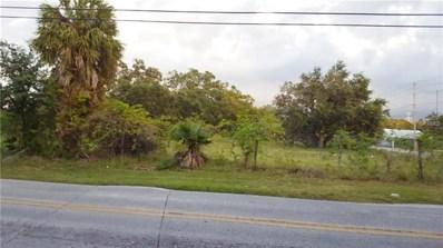 S Martin Luther King Jr Avenue, Largo, FL 33776 - MLS#: U7836007