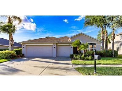 1341 Blue Marlin Boulevard, Holiday, FL 34691 - MLS#: U7836037