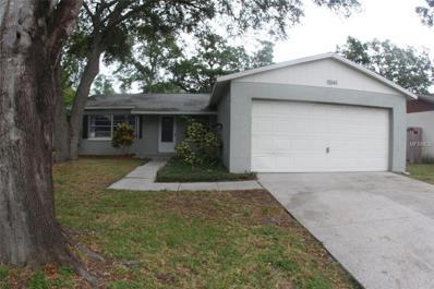 11341 Longhill Drive N, Pinellas Park, FL 33782 - MLS#: U7836053