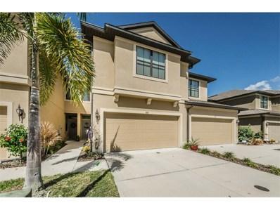 5116 Bay Isle Circle, Clearwater, FL 33760 - MLS#: U7836056