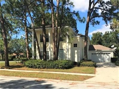 11493 Canterbury Lane, Seminole, FL 33778 - MLS#: U7836115