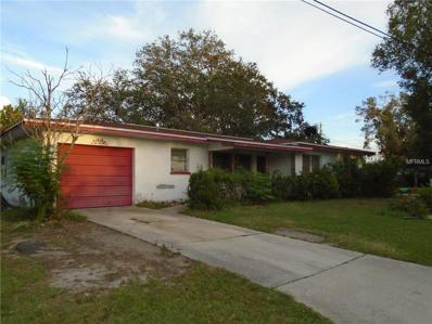 1610 Valencia Drive W, Largo, FL 33778 - MLS#: U7836160