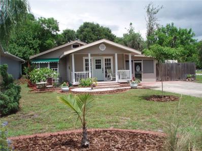 1152 Sedeeva Street, Clearwater, FL 33755 - MLS#: U7836161