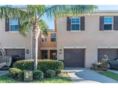 9516 Trumpet Vine Loop, Trinity, FL 34655 - MLS#: U7836193