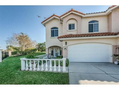 6308 Vista Verde Drive, Gulfport, FL 33707 - MLS#: U7836221