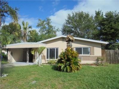 2220 Coit Road, Clearwater, FL 33764 - MLS#: U7836244