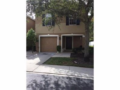 8018 Sutton Terrace Lane, Tampa, FL 33615 - MLS#: U7836328