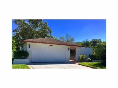 6797 Sandwater Trail N, Pinellas Park, FL 33781 - MLS#: U7836340