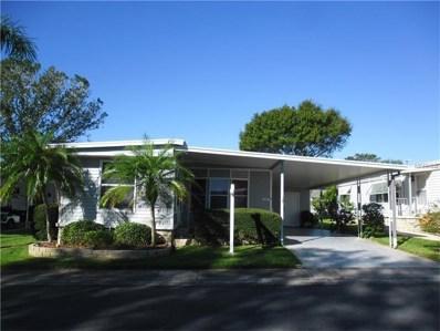 21 Mountain Laurel Drive, Palm Harbor, FL 34684 - MLS#: U7836361