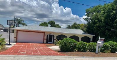 9115 Ridge Road, Seminole, FL 33772 - MLS#: U7836380