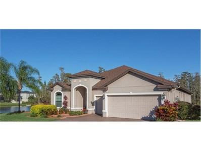 1033 Maza Place, Trinity, FL 34655 - MLS#: U7836441