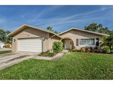 2255 Beacon Point Boulevard, Palm Harbor, FL 34683 - MLS#: U7836443