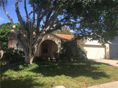 11327 Grove Street, Seminole, FL 33772 - MLS#: U7836454