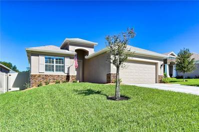 1572 Ridgewood Street, Clearwater, FL 33755 - MLS#: U7836461
