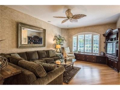 6241 Vista Verde Drive W, Gulfport, FL 33707 - MLS#: U7836541