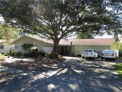 1124 Flushing Avenue, Clearwater, FL 33764 - MLS#: U7836545