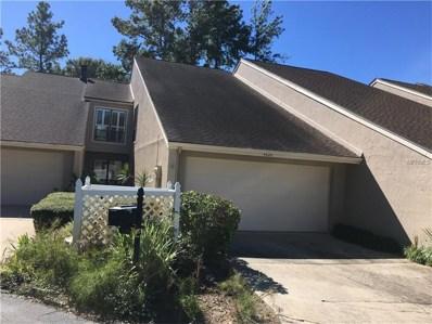 4220 Glen Haven Lane, Tampa, FL 33618 - MLS#: U7836594
