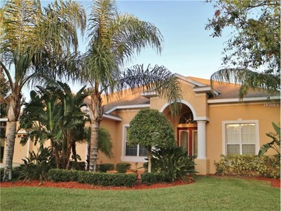 2048 Tarragon Lane, New Port Richey, FL 34655 - MLS#: U7836622