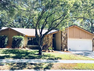 3044 Egret Terrace, Safety Harbor, FL 34695 - MLS#: U7836649