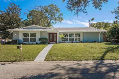 1837 Northwood Drive, Clearwater, FL 33764 - MLS#: U7836653