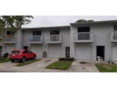 6437 93RD Terrace N UNIT 5003, Pinellas Park, FL 33782 - MLS#: U7836660