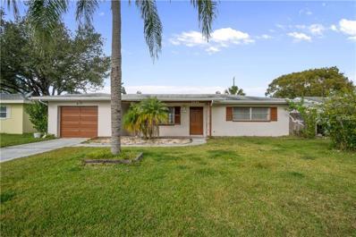 2338 Whitman Street, Clearwater, FL 33765 - MLS#: U7836677