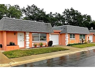 6865 Lafayette N, Pinellas Park, FL 33781 - MLS#: U7836777