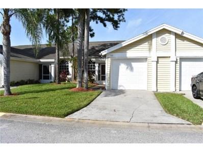 1050 Starkey Road UNIT 403, Largo, FL 33771 - MLS#: U7836799