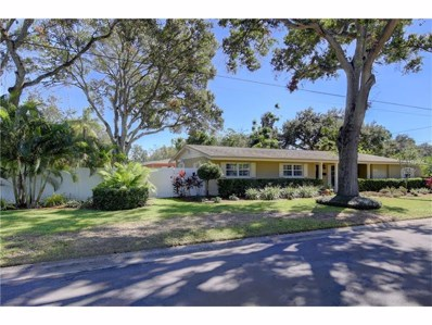 4217 Bay Street NE, St Petersburg, FL 33703 - MLS#: U7836806