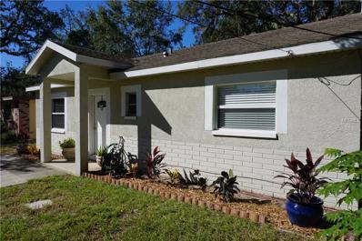 704 Lincoln Avenue, Tarpon Springs, FL 34689 - MLS#: U7836930