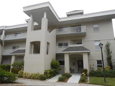 2210 Utopian Drive E UNIT 217, Clearwater, FL 33763 - MLS#: U7836937