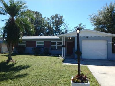 6232 68TH Avenue N, Pinellas Park, FL 33781 - MLS#: U7836942