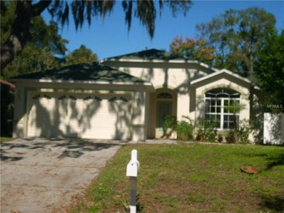 5931 Delaware Avenue, New Port Richey, FL 34652 - MLS#: U7836983