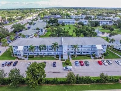 8425 112TH Street UNIT 102, Seminole, FL 33772 - MLS#: U7836989