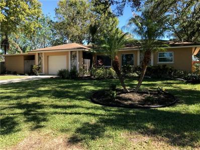 2185 Beecher Road N, Clearwater, FL 33763 - MLS#: U7837017
