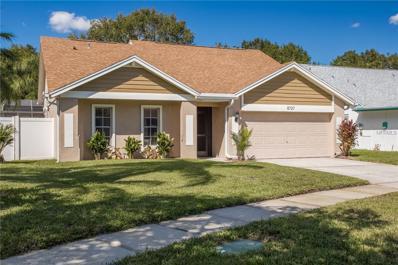 8727 Boysenberry Drive, Tampa, FL 33635 - MLS#: U7837044