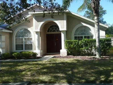 2518 Bellwood Drive, Brandon, FL 33511 - MLS#: U7837177